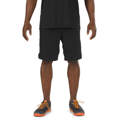 5.11 Tactical Utility PT Shorts