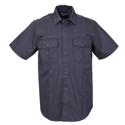 5.11 Tactical Station Non NFPA Class A Short Sleeve Shirt