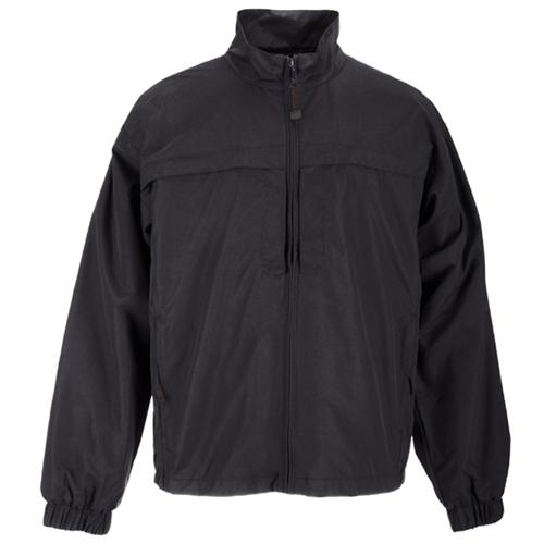 5.11 Tactical Response Jacket