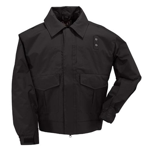 5.11 Tactical 4 in1 Patrol Jacket