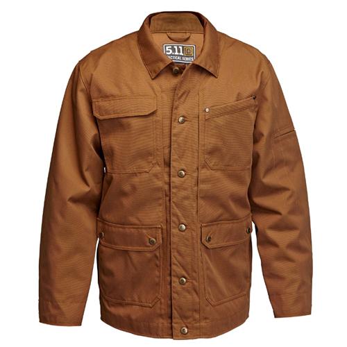 5.11 Tactical Ranch Coat