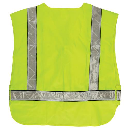 5.11 Tactical 5 Point Breakaway Vest