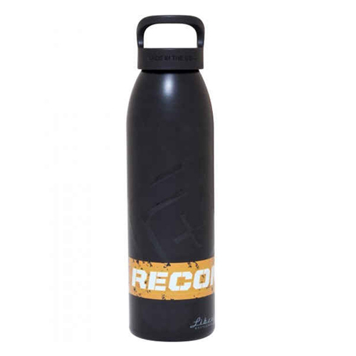 5.11 Tactical Recon H2O Bottle