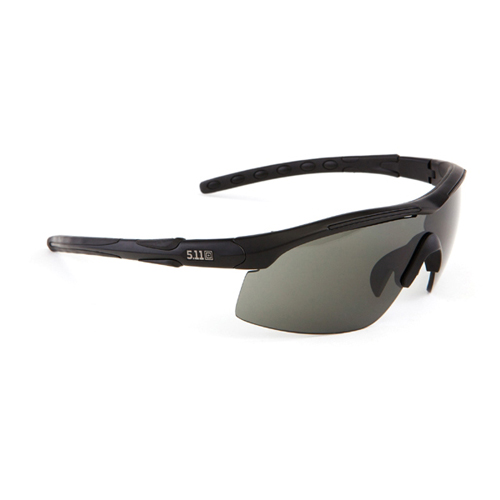 5.11 Tactical Raid Sunglasses
