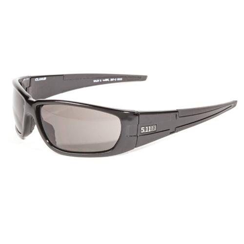 Climb Polarized Sunglasses