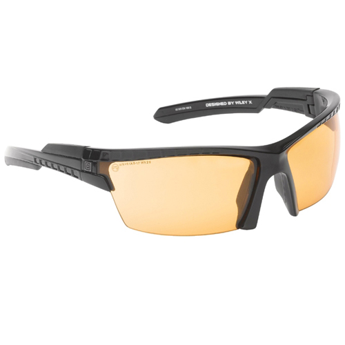 5.11 Tactical Cavu Half Frame Replacement Lenses