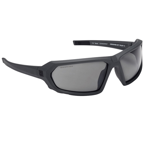 5.11 Tactical Elevon lightweight sunglasses