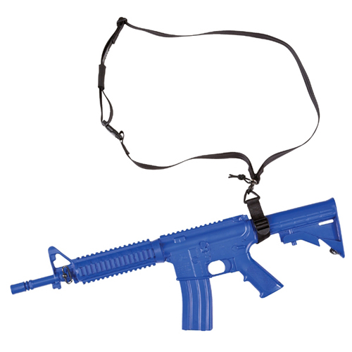 5.11 Tactical Basic Single Point Static Sling