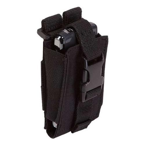 5.11 C4 Medium Blackberry Phone Case