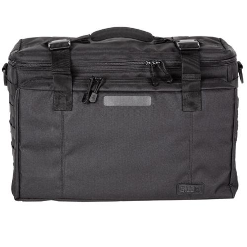 5.11 Tactical Wingman Patrol Bag