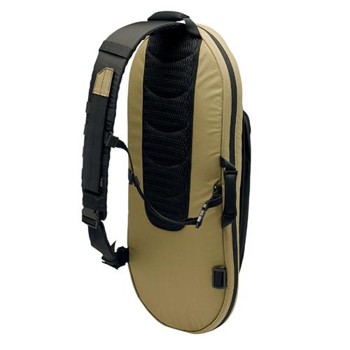 Covert M4 Shorty Bag