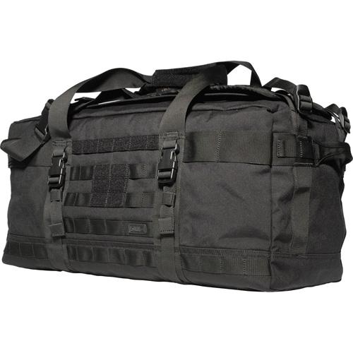Rush LBD Lima Duffle Bag