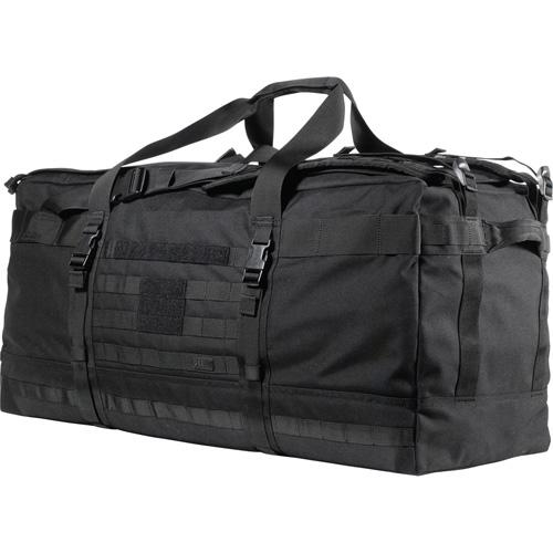 5.11 Tactical Rush LBD Xray