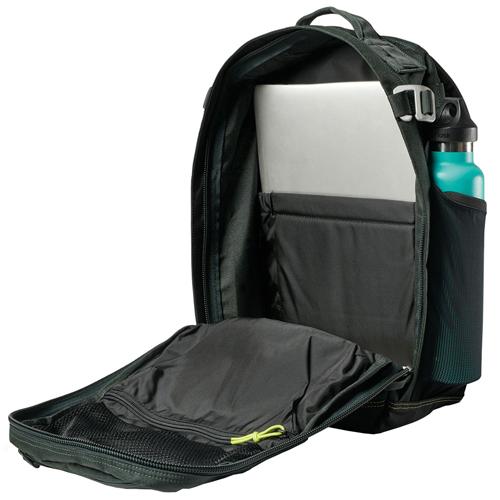 Mira 2-in-1 Backpack