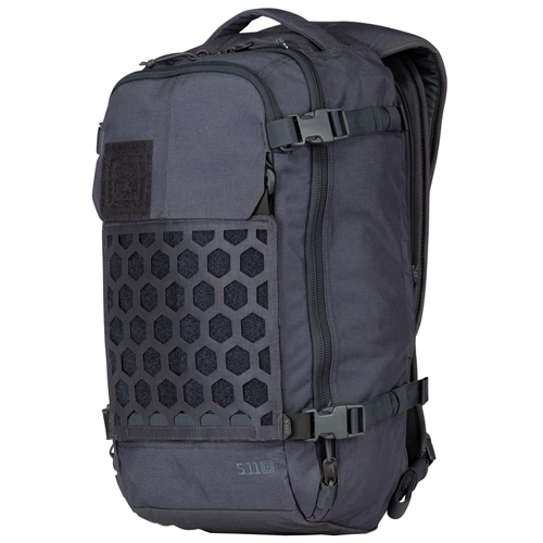 Tactical AMP12 Backpack