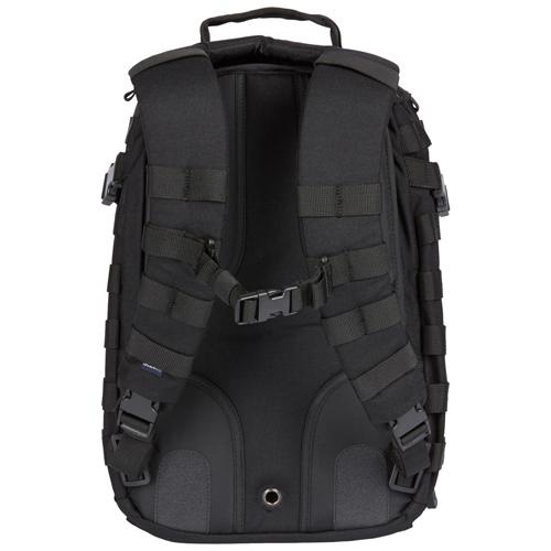 5.11 Rush 12 Backpack
