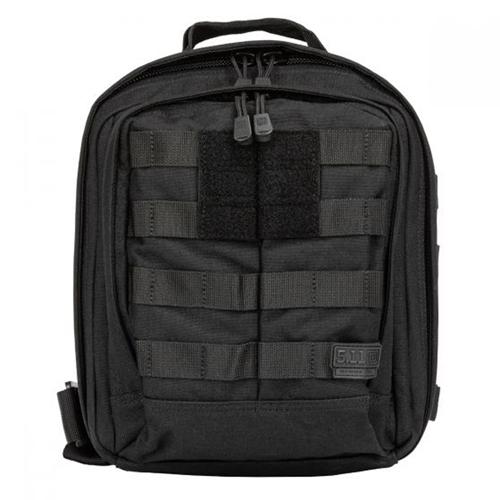 5.11 Rush MOAB 6 Sling Backpack