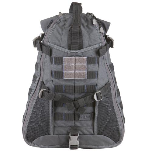 TRIAB 18 Backpack