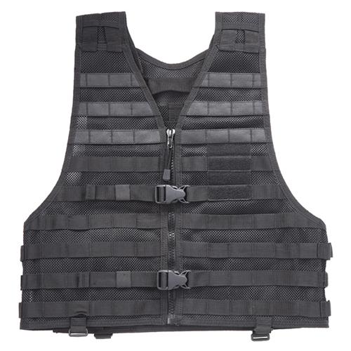 5.11 Tactical VTAC LBE Vest