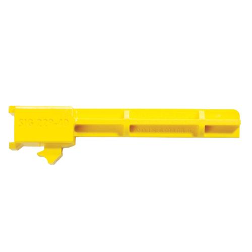 5.11 Tactical Glock Training Barrel