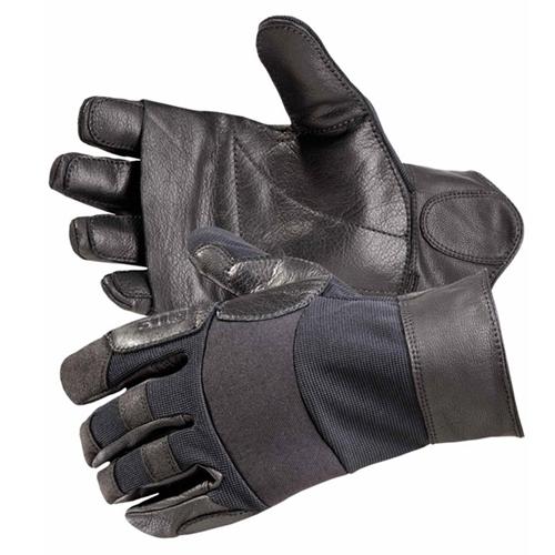 5.11 Tactical Fastac2 Gloves