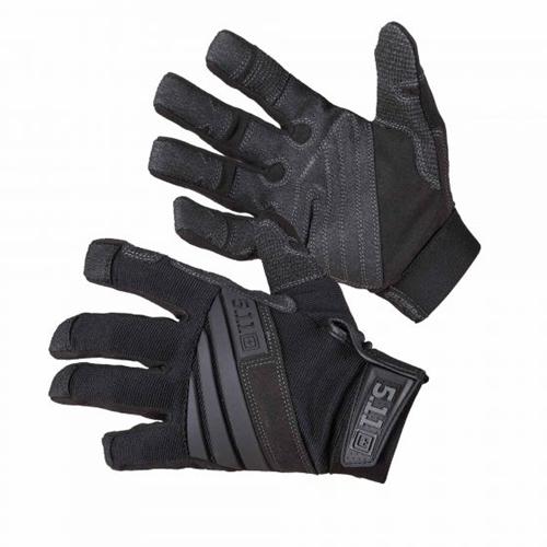 5.11 Tactical Tac K9 Canine And Rope Handler Gloves
