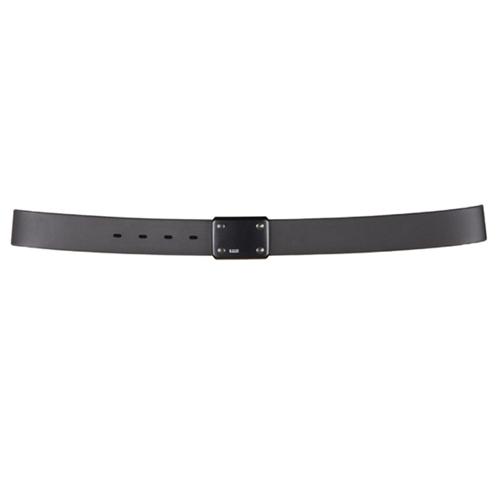 5.11 Tactical 1.5 Inch Apex Gunner's Belt