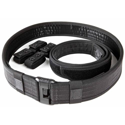 5.11 Tactical Sierra Bravo Duty Belt Kit