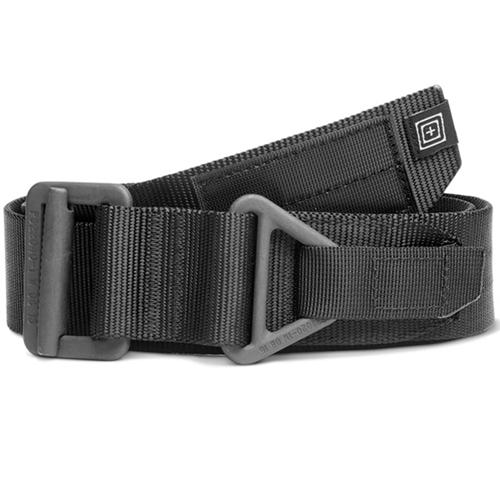 5.11 Tactical Alta Belt