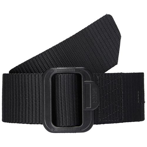 5.11 Tactical 1.75 Inch TDU Belt