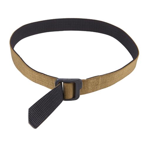 5.11 Tactical 1.5 Inch Double Duty TDU Belt