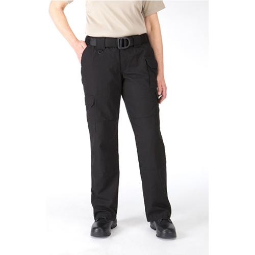 5.11 Tactical Womens Pant