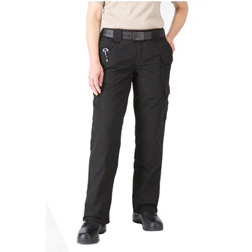 5.11 Women's TACLITE Pro Pant