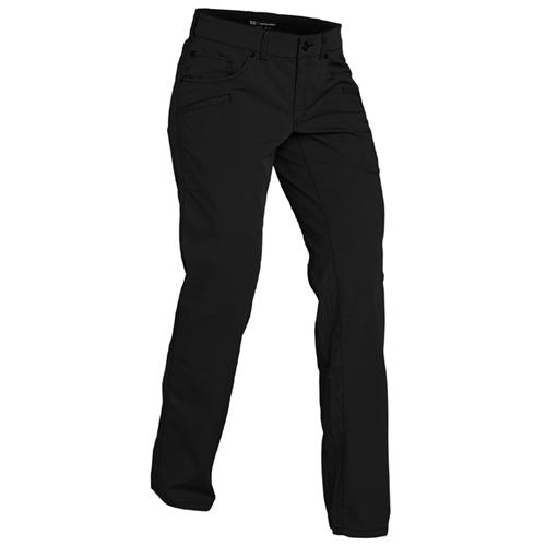 5.11 Tactical Womens Cirrus Pant