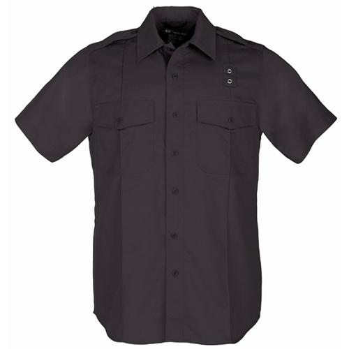 5.11 Tactical PDU Class A Short Sleeve Shirt