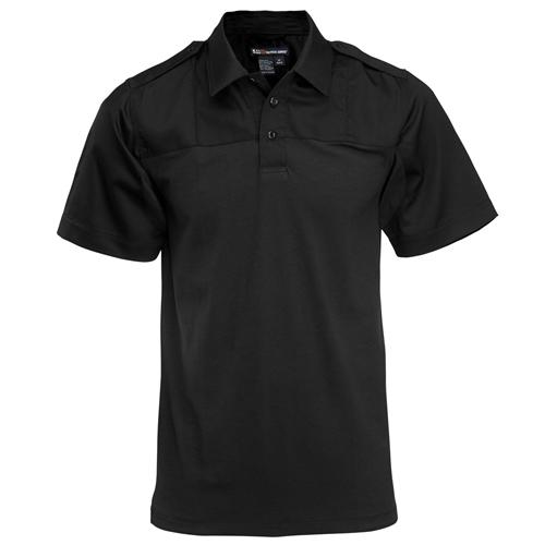 5.11 Tactical Rapid PDU Short Sleeve Shirt