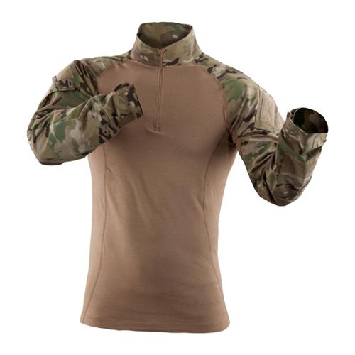 5.11 Tactical TDU Rapid Assault Shirt