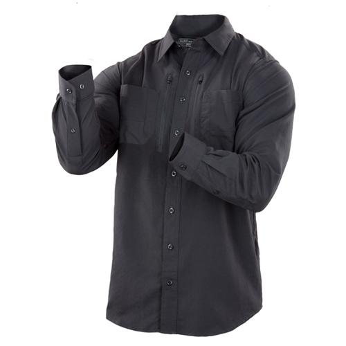 5.11 Tactical Traverse Long Sleeve Shirt