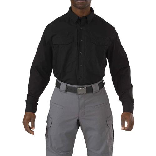 Stryke Long Sleeve Shirt