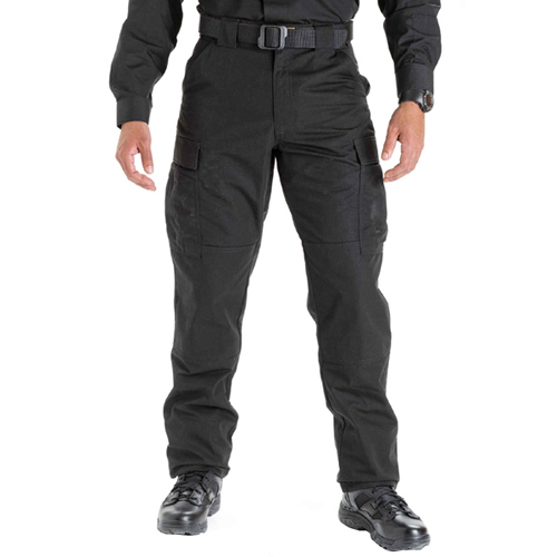 TDU Uniform Pant