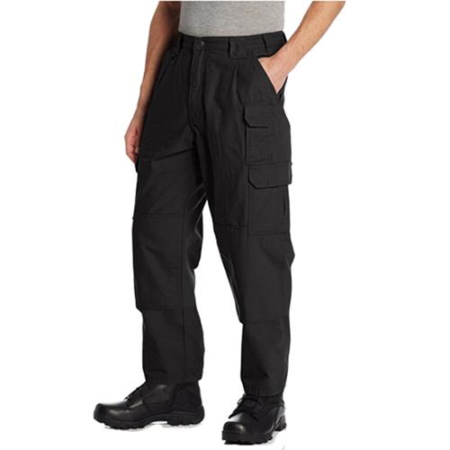 5.11 Tactical Cotton Canvas Pant