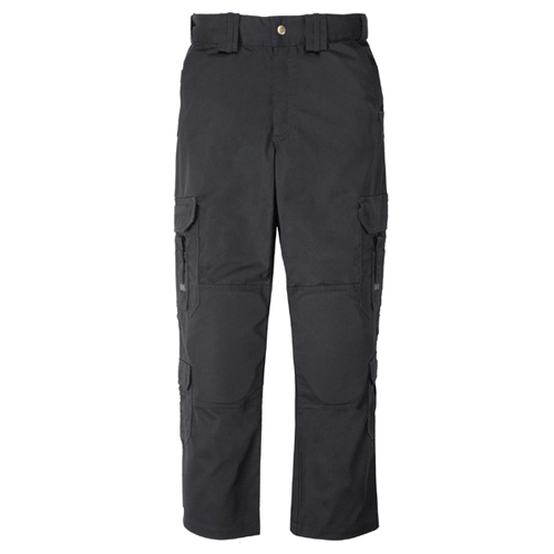 5.11 Tactical Extra pockets sized EMS Pant