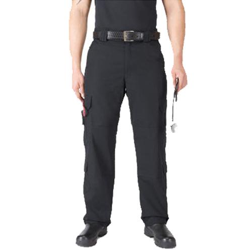 5.11 Tactical EMS Large Pant