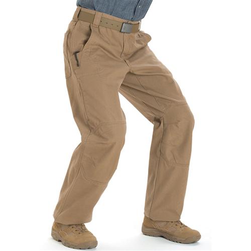 5.11 Tactical Kodiak Pant