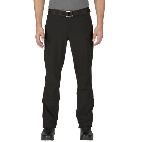 5.11 Tactical Traverse Pant 2.0