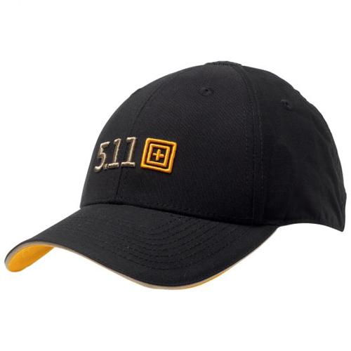 The Recruit Hat
