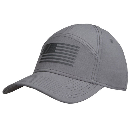 5.11 Tactical Stars And Stripes Cap