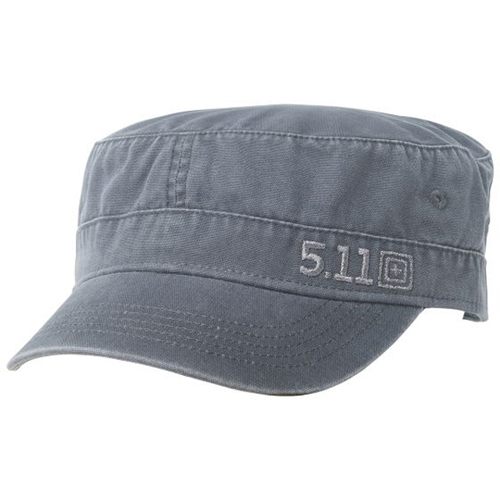 5.11 Tactical Womens Boot Camp Hat
