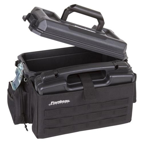 Outfit Range Bag Kit