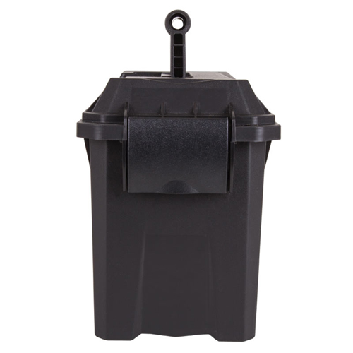 Compact Ammo Can